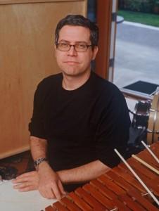 Джон Пауэлл принимает эстафетную палочку Диснея от Циммера