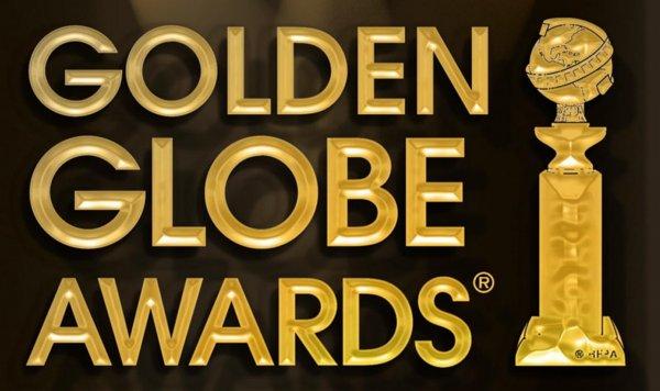 Лучшая музыка «Золотого глобуса-2015»
