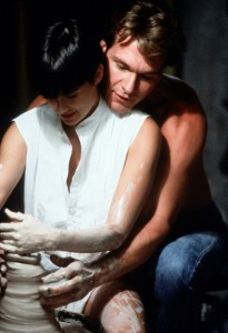 The Righteous Brothers «Unchained Melody»